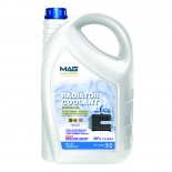 MAG ANTI FREEZE COOLANT