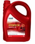 MAG HYDEN HVI ISO 32