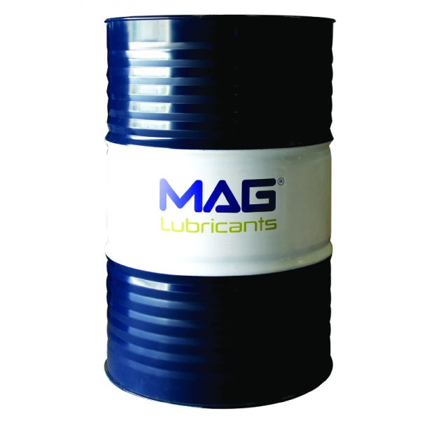 MAG COMPRESSOR OIL ISO VG 100