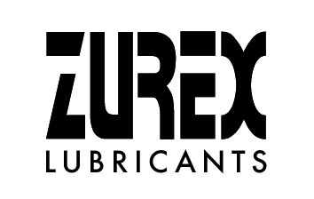Zurex